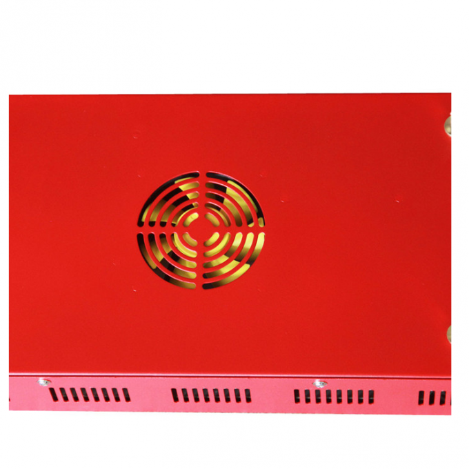 red light therapy panel 840nm IR led therapy light 600w body light