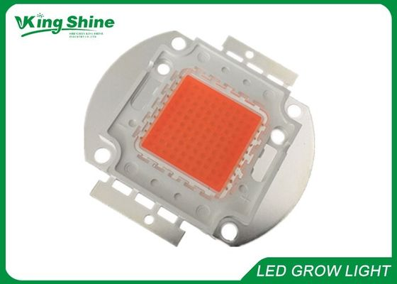 चीन 150 Watt Led Grow Light Full Spectrum Led Chip For Seedling And Growing आपूर्तिकर्ता